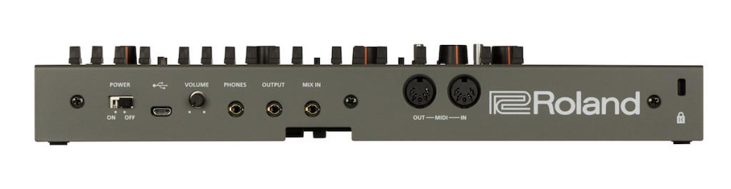 SH-01A_gray_rear
