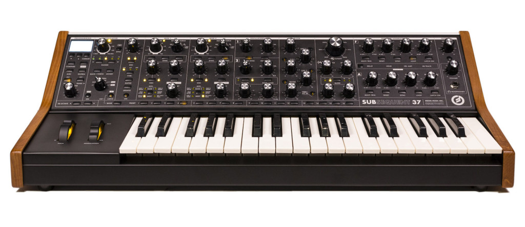 moogsubsequent37