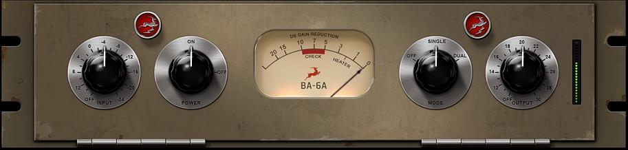 BA-6A