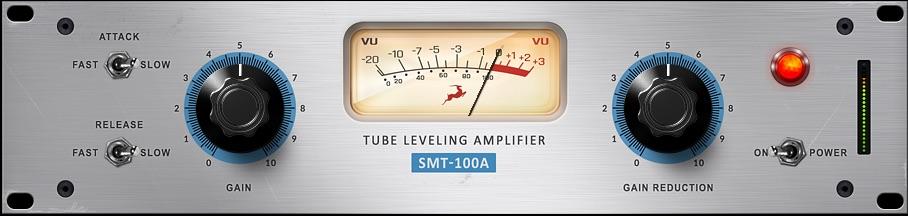 SMTA-100A