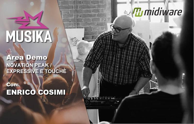 ENRICO_COSIMI_SITO_OK