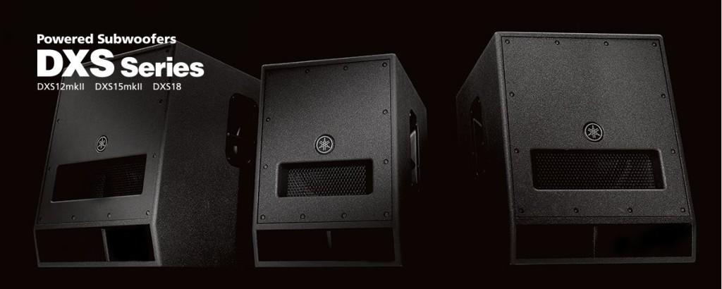 header_speaker_dxsmkii_1200x480_f45f570d0848317cb2c83bf4e09efc3f