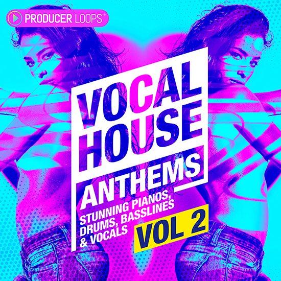 Vocal_House_Anthems_V2_550