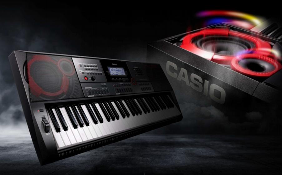 ct-x7000