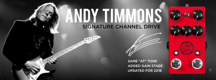 Andy-Timmons-Web-ad-banner-2018-940x350