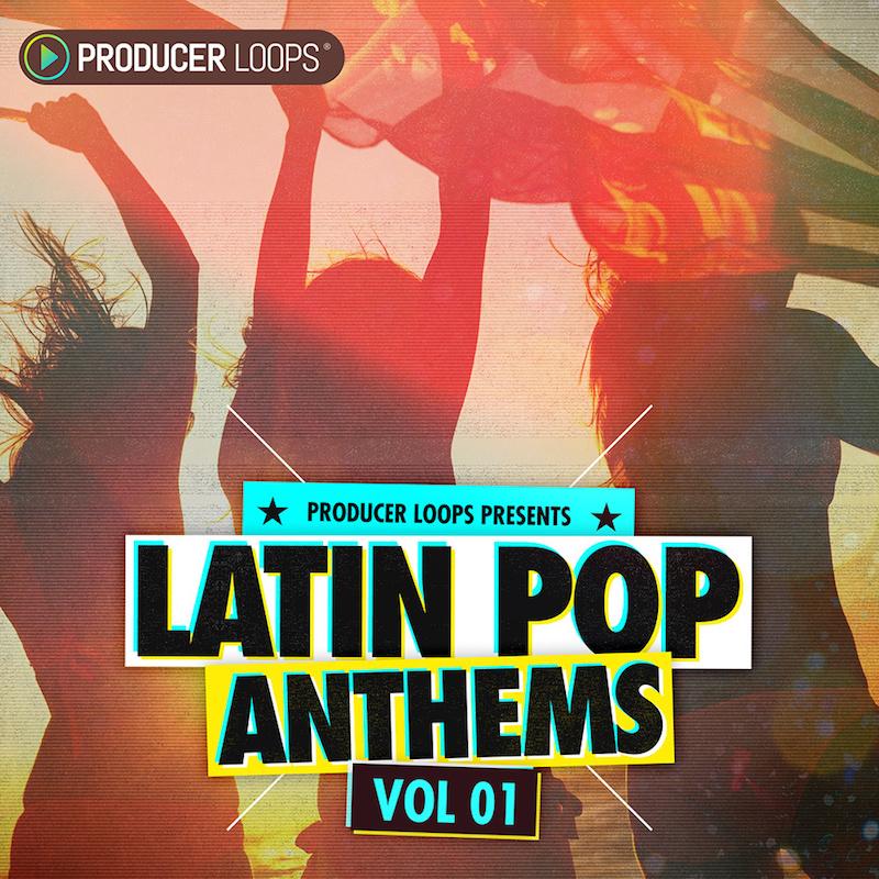Latin_Pop_Anthems_V1