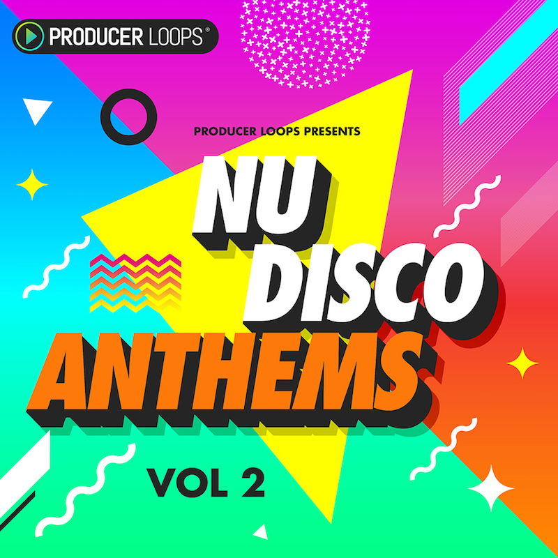 Nu_Disco_Anthems_V2_1000
