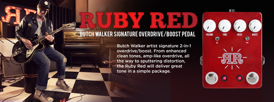 Ruby-Red-Web-ad-banner-2016-940x350