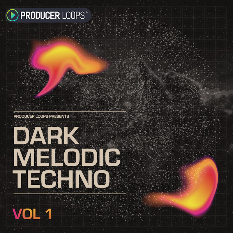 Dark-Melodic-Techno-Vol-3