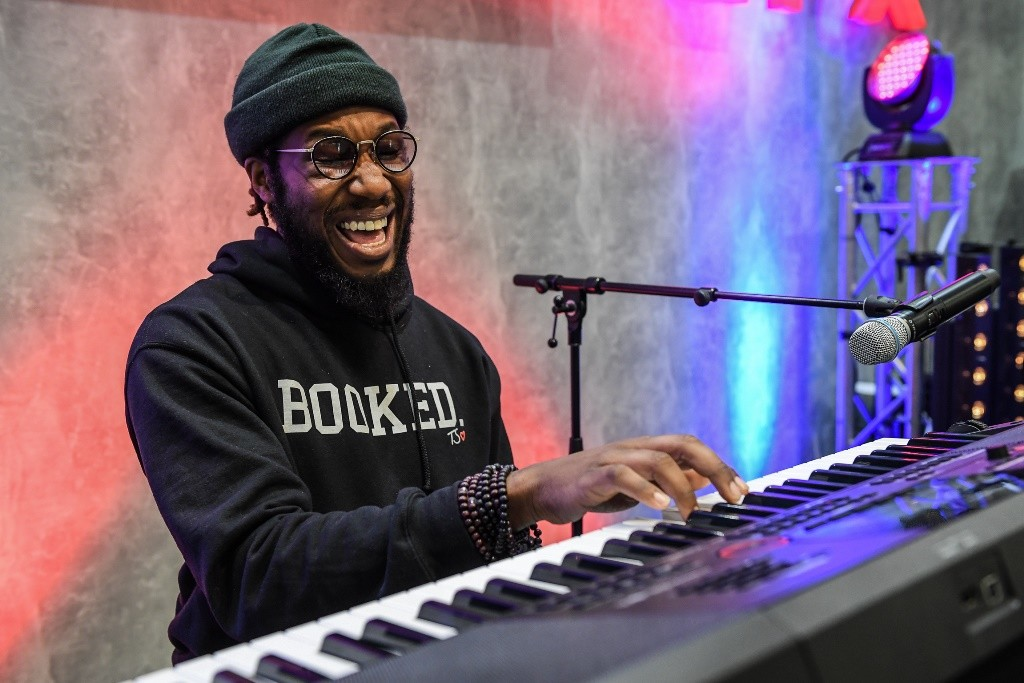 musikmesse-ps-04-Casio-Cory-Henry