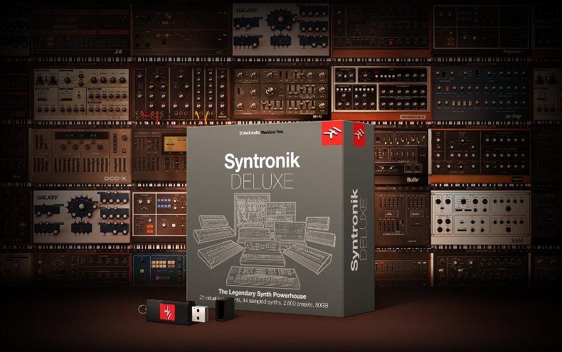 syntronik_deluxe_box