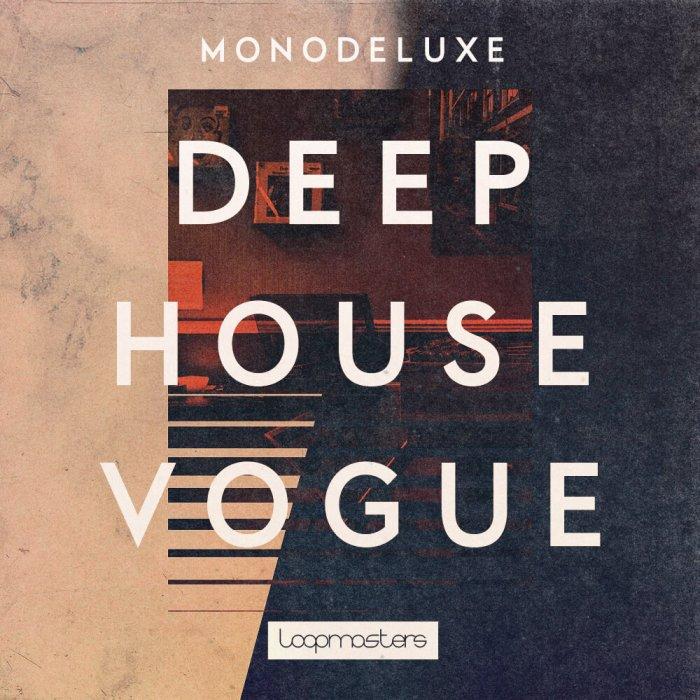 Monodeluxe-Deep-House-Vogue-700x700
