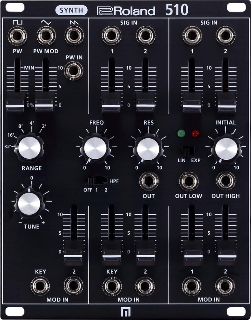 system-500_510_gal