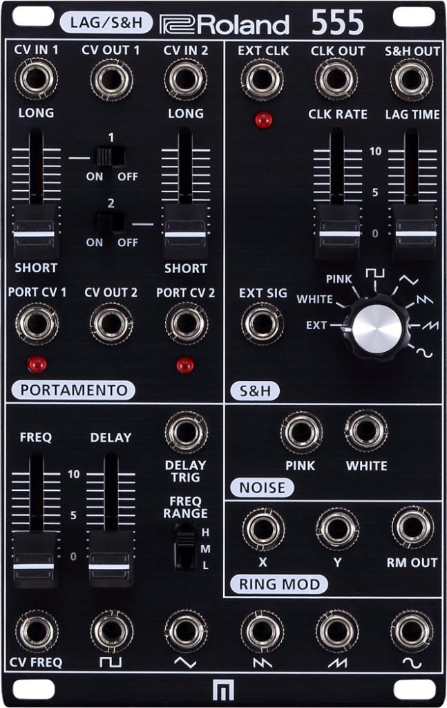 system-500_555_gal