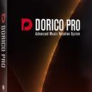 steinberg Dorico Pro 2.2 update aggiornamento notation software