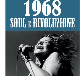 libro editoria rock 1968