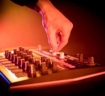 drum machine analog arturia