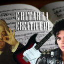 chitarra creativa elettrica tutorial lezioni
