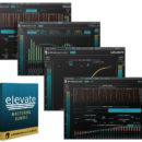 plugin mastering virtual Eleveate Newfangled
