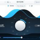 Flux: evo.in plugin audio fx virtual