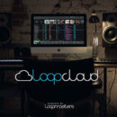 online producer loop Loopmasters Loopcloud