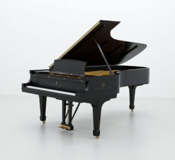 pianoforte virtuale piano Steinway&Sons 8Dio