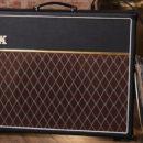 Vox AC30 S1 amplificatore chitarra elettrica