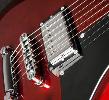 chitarra elettrica Washburn Idol
