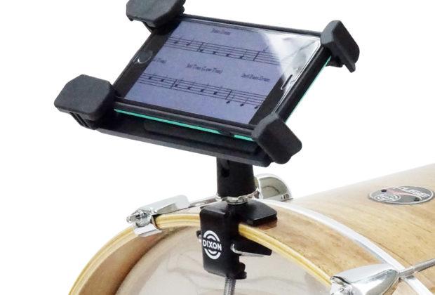 drums batteria accessori PAKL-BDT-BX