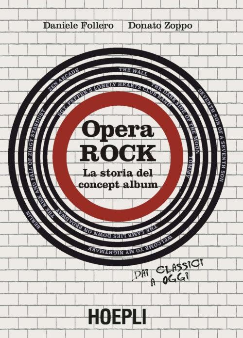 libri hoepli opera rock guaitamacchi