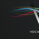 vocaloid plugin software virtual voce