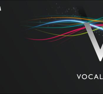 vocaloid plugin software virtual voce