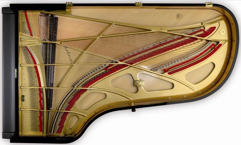 Pianoteq 6