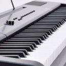 Artesia PA-88H Digital Piano