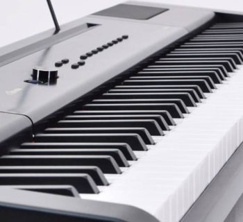 Artesia PA-88H Digital Piano