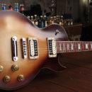 Cort CR300 chitarra elettrica backline classic rock modern
