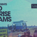 Loopmasters Acid Sunrise Dreams sample pack dj producer