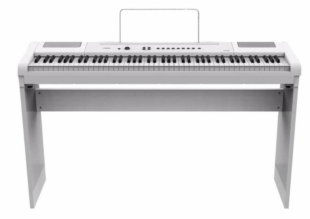 pianoforte digitale artesia
