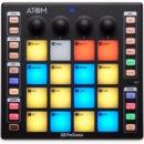 PreSonus Atom controller pad producer midi usb music