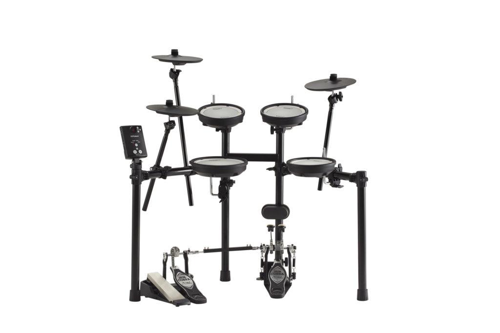 Roland TD-1DMK drums batteria elettronica