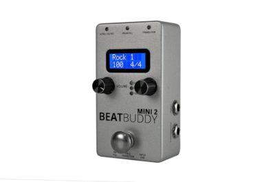 Singular Sound BeadBuddy Mini 2 fx pedali