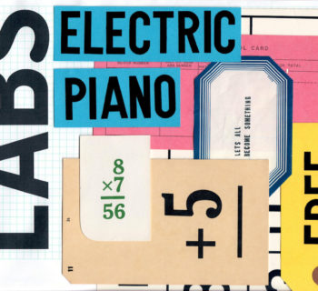 Spifire Labs Electric Piano virtual