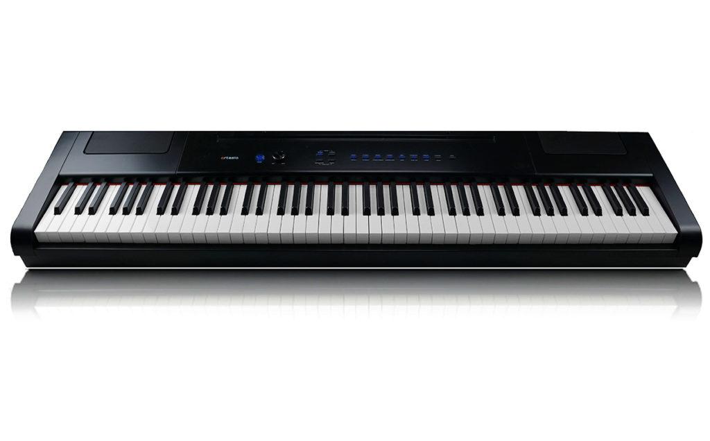 Pianoforte Artesia