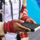ROLI Beatmaker Kit controller beat producer