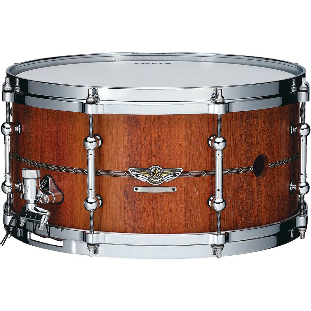 Tama TVJ147S-OJT snare rullante batteria drums