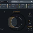 iZotope Nectar 3 software plug-in audio mix production midiwar