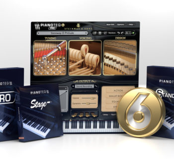 pianoteq 6 virtual contest instrument piano