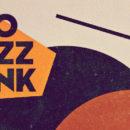 Loopmasters Neo Jazz Funk loop library libreria producer