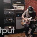 Output Arcade Nashville sample player virtual instrument