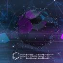 glitchmachines polygon virtual instrument synth